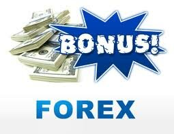 Бездепозитные бонусы брокеров